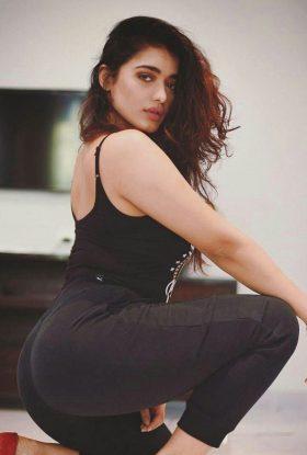 Rena Gauri