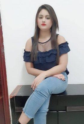 Niha Khan