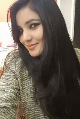 Aditri