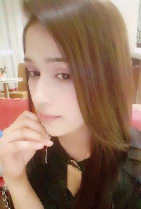 Kya Lalyani
