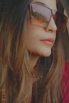 Teen Eva – Indian escort in Dubai