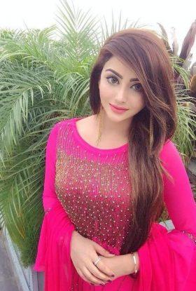 Naira Singh