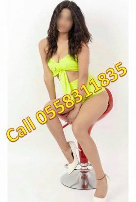 Pruna Jays