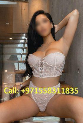 {} Ajman EsCorTs, Dubai=UAE OSS8311835 #Hi Profile Escort Girls Ajman