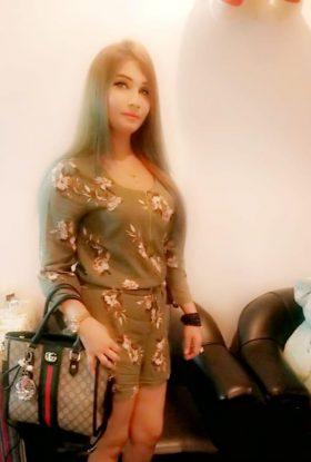 Lady Amaira