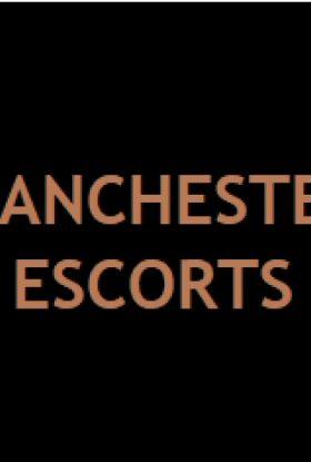 Manchester Escorts