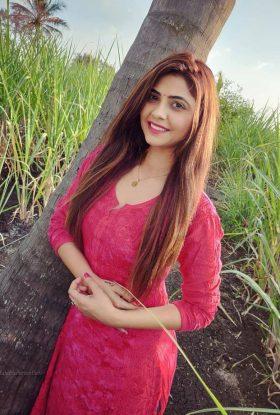 Syeda