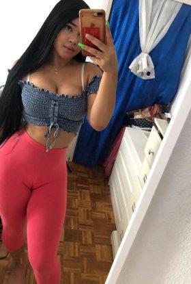 Estella VIP