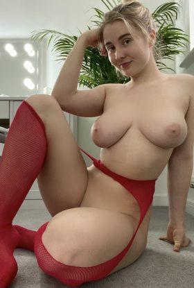Lauren Alicia