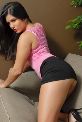 Marina Ray