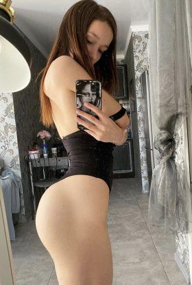 Emma Brune