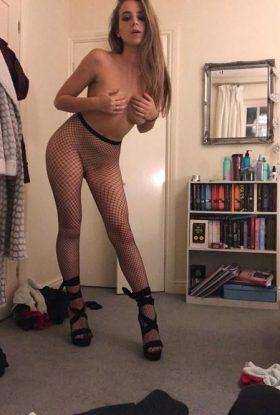 Roxannejolie