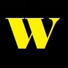 worldxxxescorts-icon