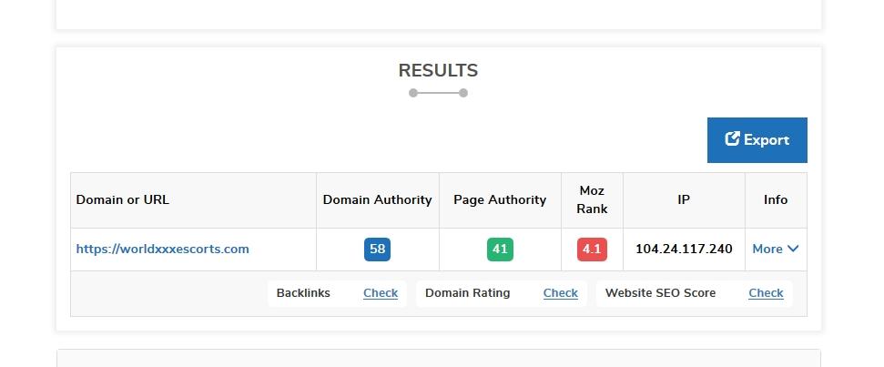 domain authority worldxxxescorts